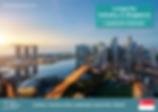 Longevity Industry in Singapore Teaser.p