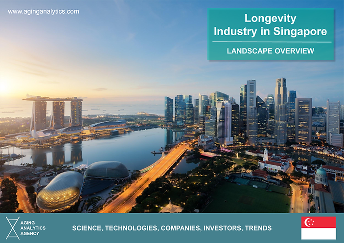 Longevity Industry in Singapore Teaser.p