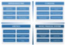2 - Longevity Framework.png
