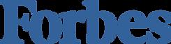 Forbes_logo_svg.png