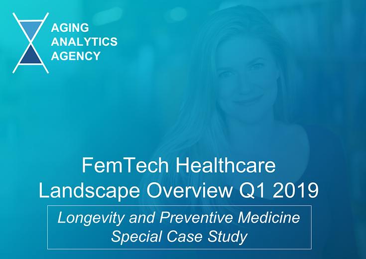 FemTech Landscape Overview 2019.png