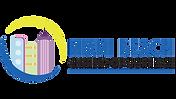 Chamber Logo 1920x1080.png