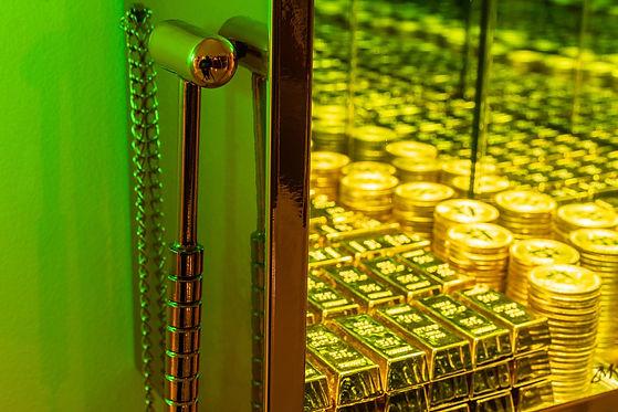 Gold Bars 03-min.jpg
