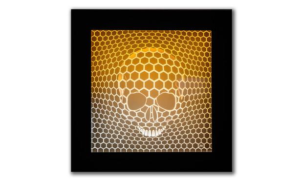 Bees Die We Die 2.0