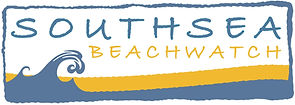 BeachwatchLogo1.jpg
