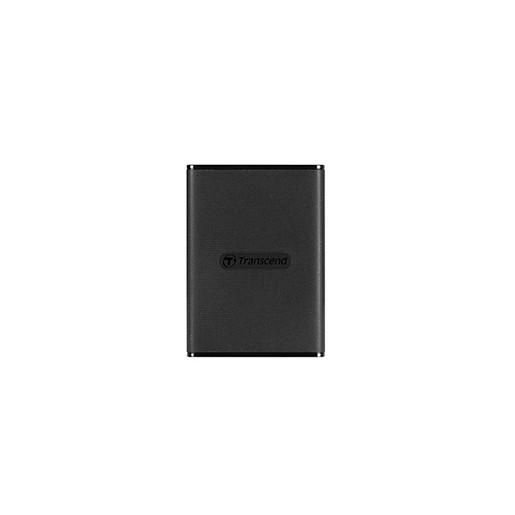 Transcend ESD220C USB3.1 Portable SSD - 240GB