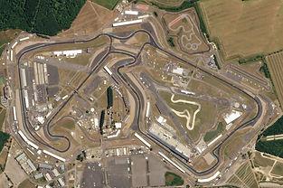 Silverstone aerial.jpg