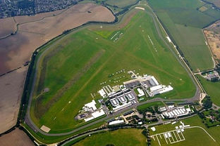 Goodwood aerial.jpg