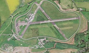 Thruxton aerial.jpg