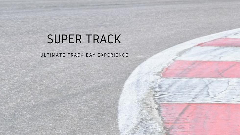 Super Track wallpaper.png