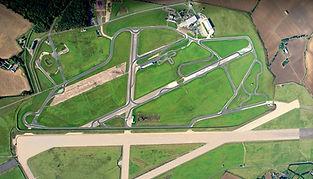 Bedford Aerial.jpg
