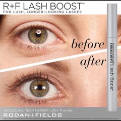 Rodan+Fields Faves