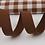 Thumbnail: Lamówki gładkie