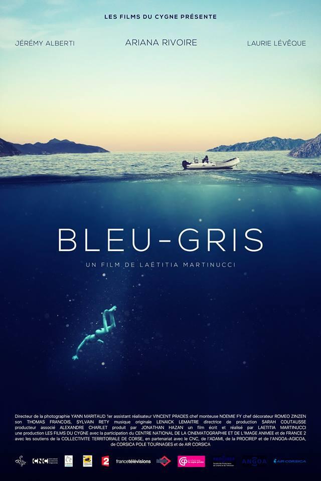 Aficche_Bleu_Gris_©Nicolas_Honoré