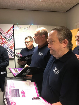 Radio Derby 2.jpg