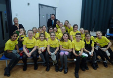 Asterdale Choir.jpg