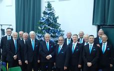 Asterdale Choir 3.jpg