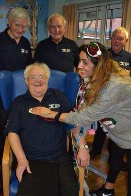 Derby Community Hospital 3.jpg