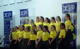 Asterdale Choir 2.jpg
