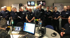 Radio Derby 3.jpg