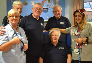 Derby Community Hospital 6.jpg