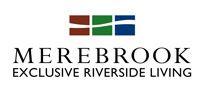 Merebrook Logo.JPG