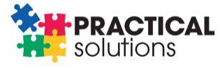 Practical Solutions.JPG