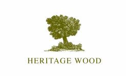 Heritage Wood.jpg