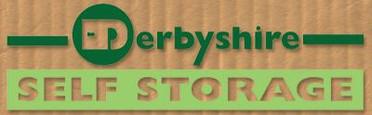 derbyshire self storage.JPG