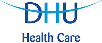 dhu health care.png