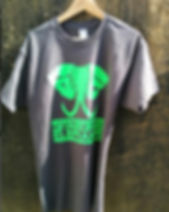 SDE-classic-green-shirt.jpg