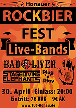 RBF_Rock-Plakat.png