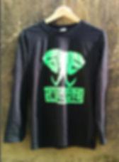SDE-longsleeve-shirt.jpg