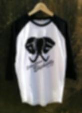 SDE-baseball-shirt.jpg