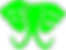 SDE__Kopf_greenklein.png