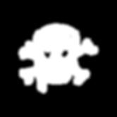 kaiserhalle_logo_white_1261594184.png