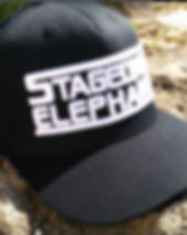 SDE-basecap.jpg