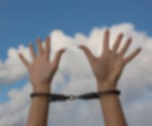 hope-freedom-addictions-bondage-counseling-therapy-tucson