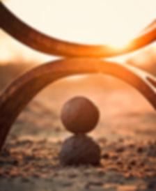 integrativ-holistic-medicine-exercise-health-consuting-coaching