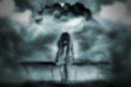 depression-teenager-sad-bipolar-disorders-low-self-esteem-counseling-tucson