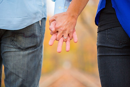 affair-infidelity-trust-controlling-conflict-crisis-pre-marital-relationship-counseling