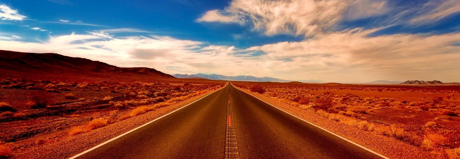 desert-2340326_edited