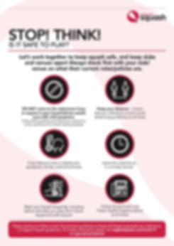 Stop Think Poster FINAL.jpg