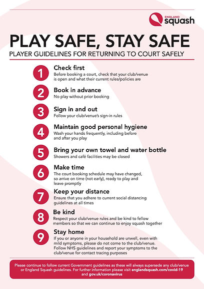 Play Safe Stay Safe Poster 1 FINAL.jpg