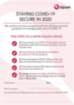 Staying Covid-19 Secure In 2020.jpg