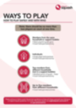 Ways to Play Poster_Final.jpg