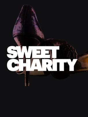 Sweet Charity, 2018