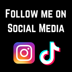 Click here for a link to my public social media platforms!