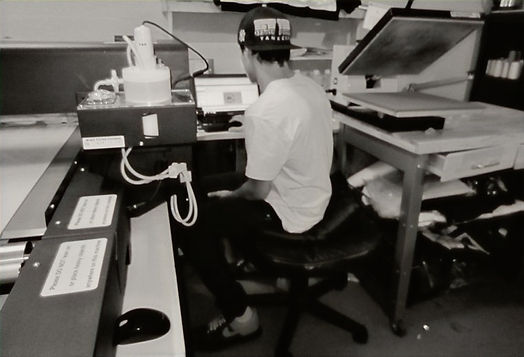 print-room-black-and-white_edited.jpg