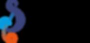 SCO Logo (1).png